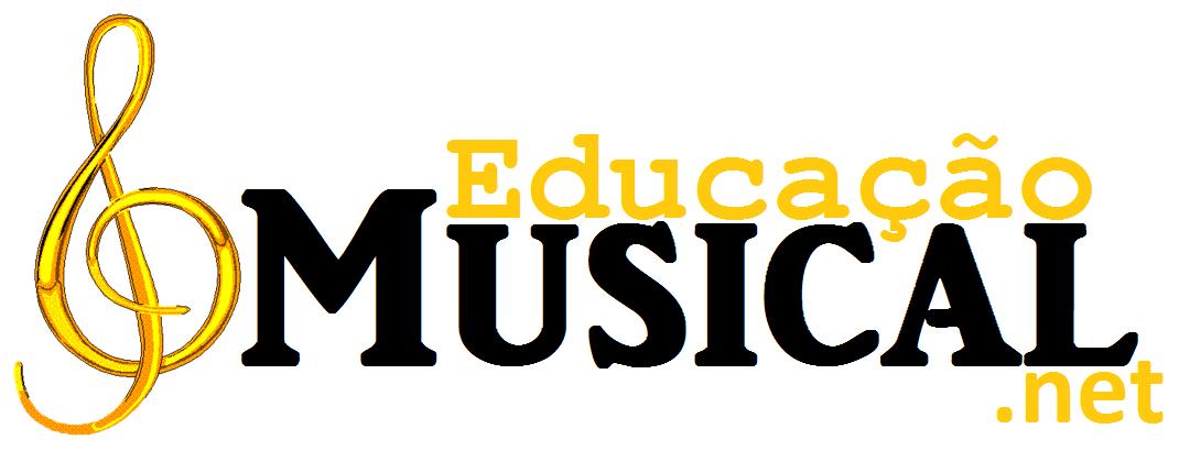 EducaçãoMusical.net