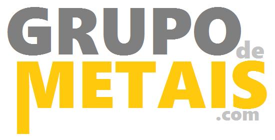 GrupodeMetais.com