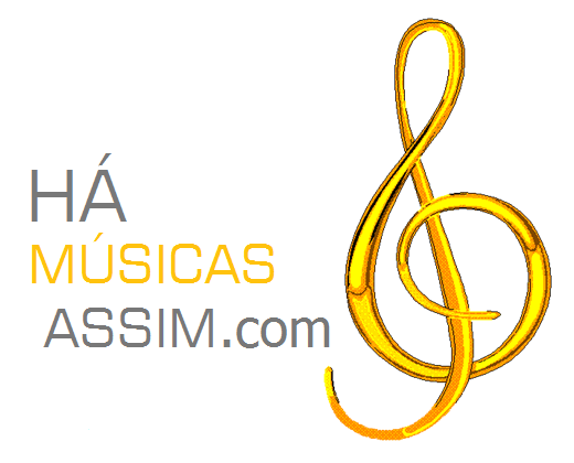 Há Músicas Assim...