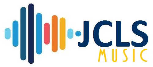 JCLS Music