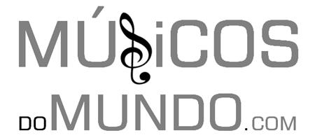 Músicos do Mundo